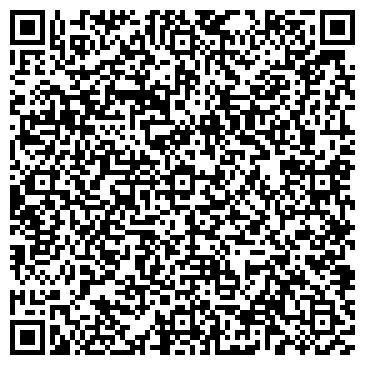 QR-код с контактной информацией организации Запчасти из Германии, ИП