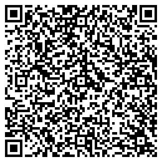 QR-код с контактной информацией организации Тимошенко,ИП