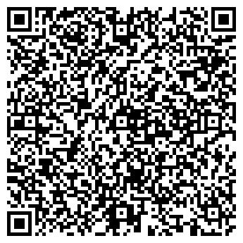 QR-код с контактной информацией организации Астанамай, ТОО
