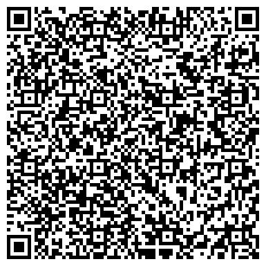 QR-код с контактной информацией организации КЗ ЭЛТО ТДР, ТОО