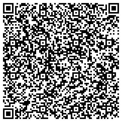 QR-код с контактной информацией организации Smat, ТОО Шымкентский филиал