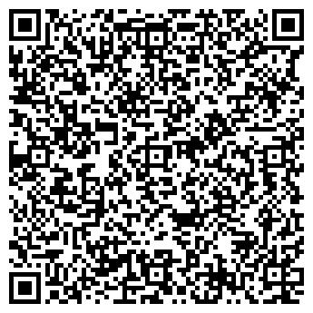 QR-код с контактной информацией организации ИП Назаров Д.В.