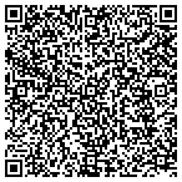 QR-код с контактной информацией организации Энерджи Альянс, ТОО