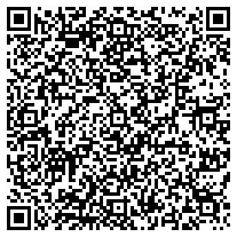 QR-код с контактной информацией организации Курилко В.П., ИП