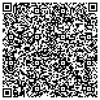 QR-код с контактной информацией организации Medalist (Медалист) Аккумуляторный центр, ТОО