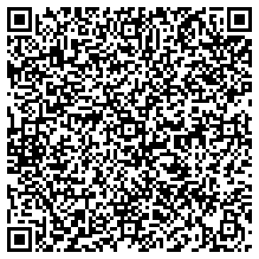 QR-код с контактной информацией организации KazKit (КазКит), ТОО