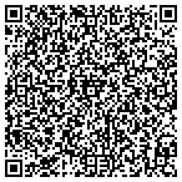 QR-код с контактной информацией организации Ар-Транс, ТОО