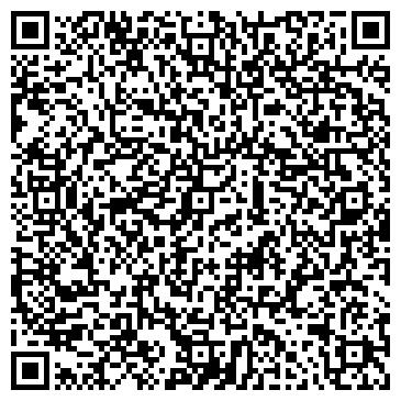 QR-код с контактной информацией организации Башатов, ИП