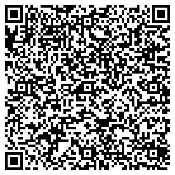 QR-код с контактной информацией организации Мырзалы А., ИП