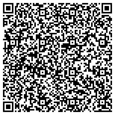 QR-код с контактной информацией организации Allied Nippon (Аллиед Ниппон), ТОО
