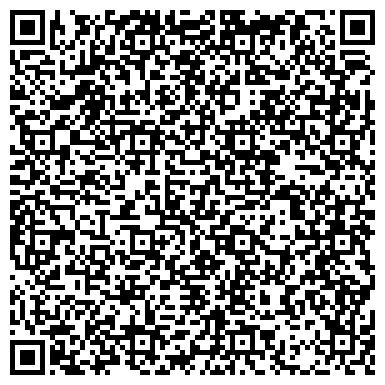 QR-код с контактной информацией организации Колесный двор на Спасской, ТОО