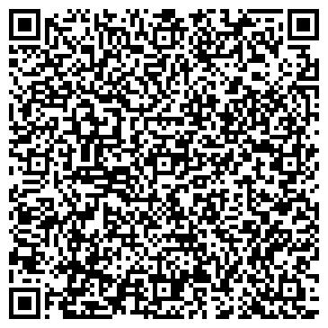 QR-код с контактной информацией организации ЧП «ПКФ «ПОЛТАВАБУДСЕРВИС»