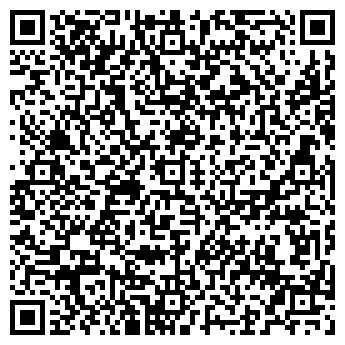 QR-код с контактной информацией организации СОВИНКОМБАНК