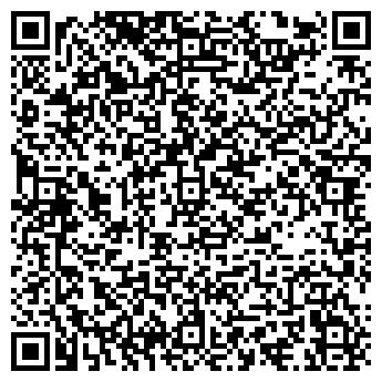 QR-код с контактной информацией организации ЧП Онищук ВВ