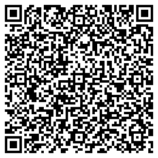 QR-код с контактной информацией организации Sd-tuning
