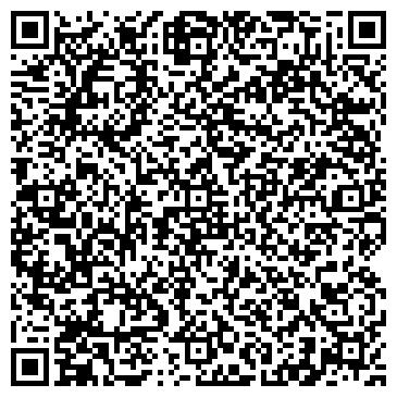 """QR-код с контактной информацией организации Интернет-магазин """"Деталька"""""""