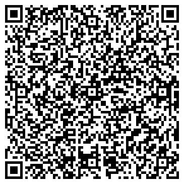 """QR-код с контактной информацией организации ООО """"Добробут-Александрия"""""""
