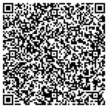 """QR-код с контактной информацией организации ПП """"Мой плюшевый друг"""""""