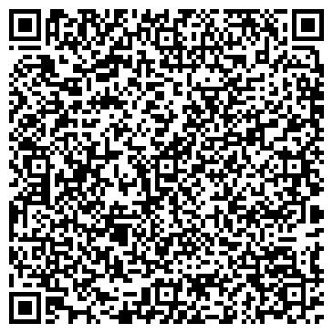 QR-код с контактной информацией организации Корнюхин, СПД