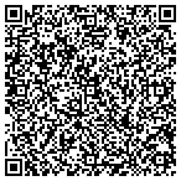 """QR-код с контактной информацией организации МАГАЗИН """"777"""""""