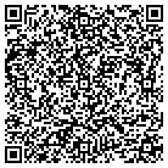 QR-код с контактной информацией организации ФОП Лыпко К.Д.