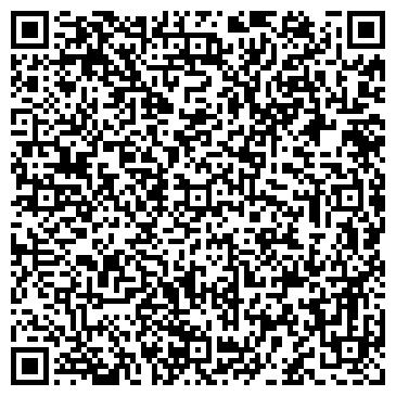 QR-код с контактной информацией организации ФОРА-ЛОМБАРД