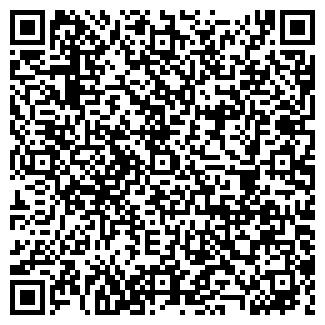 QR-код с контактной информацией организации ИП.Багадюк