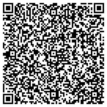 """QR-код с контактной информацией организации Частное предприятие Интернет магазин """"EAVTO"""""""