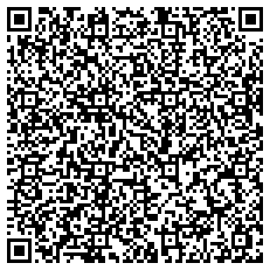 QR-код с контактной информацией организации РУ