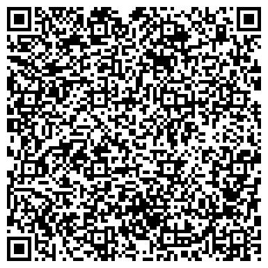 QR-код с контактной информацией организации euroasiacar