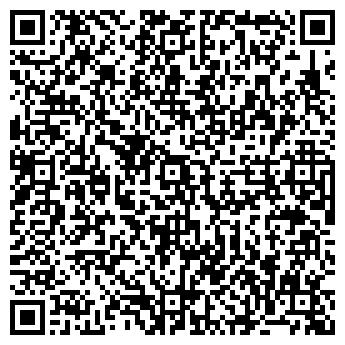 """QR-код с контактной информацией организации Частное предприятие """"УКРЗАПЧАСТЬ''"""