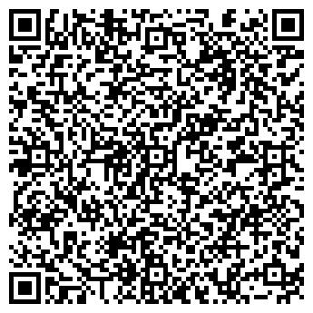 QR-код с контактной информацией организации ЧП Автотралпоставка