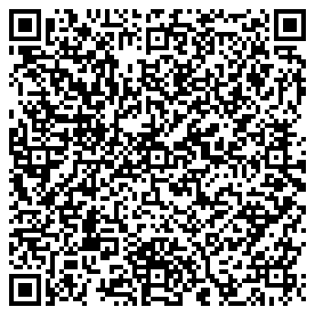 QR-код с контактной информацией организации Частное предприятие Интернет-магазин