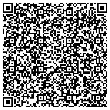 """QR-код с контактной информацией организации """"Гостиницы Днепропетровска"""""""