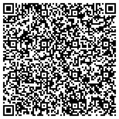 """QR-код с контактной информацией организации Частное предприятие Интернет-магазин """" Пеппи """""""