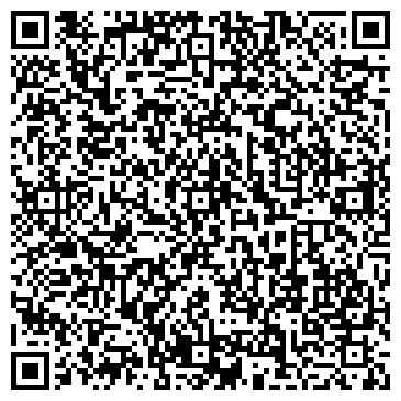 """QR-код с контактной информацией организации """"Прогресс К"""" ООО МТД"""