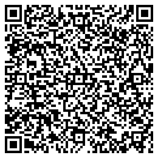 QR-код с контактной информацией организации Студия «Движок»