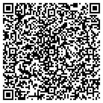 """QR-код с контактной информацией организации Общество с ограниченной ответственностью ООО """"Флит Мастер"""""""