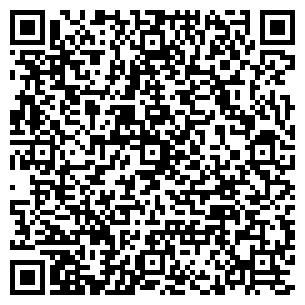 QR-код с контактной информацией организации ТЕХНИК, ТОО