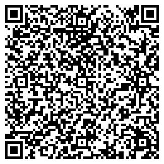 QR-код с контактной информацией организации metcemprom