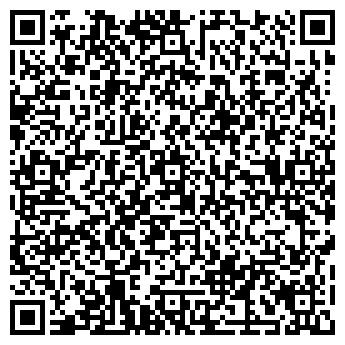 QR-код с контактной информацией организации ЧП «АгроРемпостач»