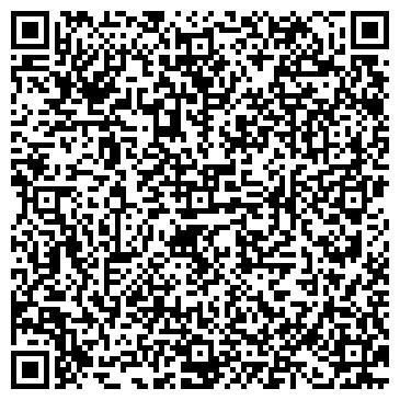 """QR-код с контактной информацией организации Частное предприятие ЧП """"ЗАПЧАСТИ-ГАЗ ЗИЛ Урал """""""
