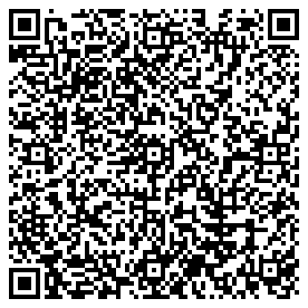 QR-код с контактной информацией организации РЕМОНТНО-ТЕХНИЧЕСКОЕ ПРЕДПРИЯТИЕ АООТ