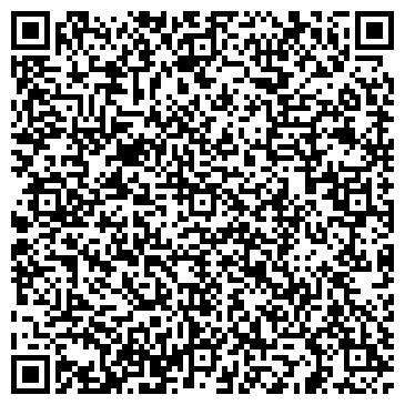 """QR-код с контактной информацией организации ОАО """"Миноблавтотранс"""""""