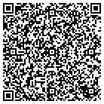 QR-код с контактной информацией организации Частное предприятие КиР-Автотранс