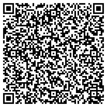 """QR-код с контактной информацией организации Интернет магазин """"MTuning"""""""