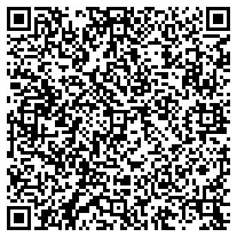 QR-код с контактной информацией организации ЧП **Полищук Г.К**