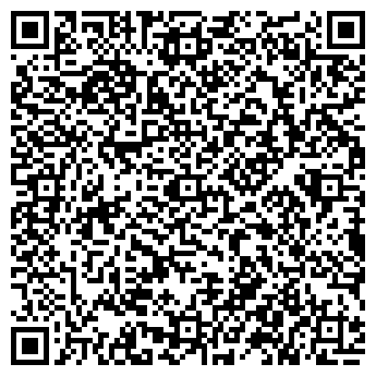 QR-код с контактной информацией организации ЧП Долгов