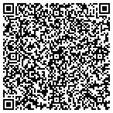 QR-код с контактной информацией организации Общество с ограниченной ответственностью ООО Сириус Трейд