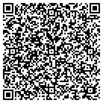 """QR-код с контактной информацией организации Частное предприятие Интернет-Магазин """"bodund"""""""